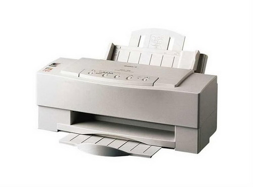 canon mx922 owners manual pdf