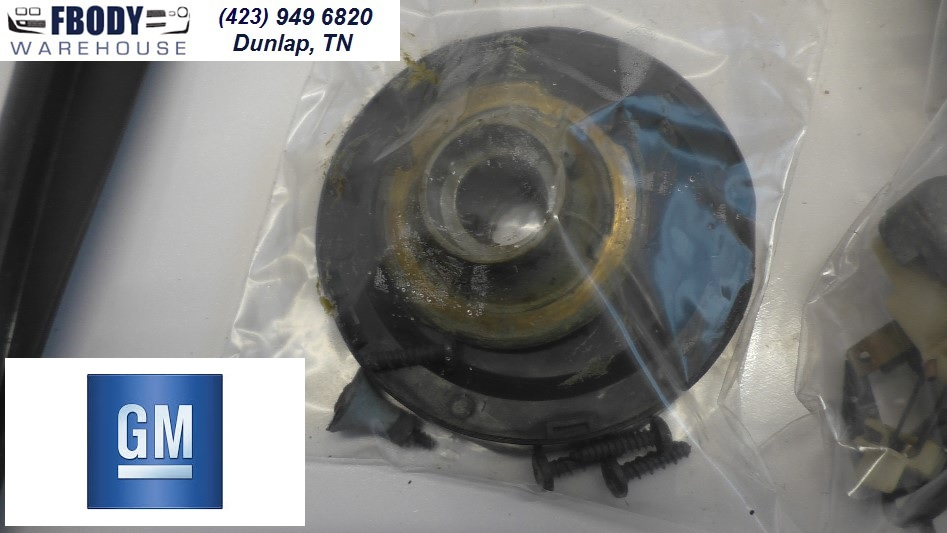 1990 ford f350 manual steering column canada used