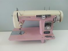 brother sewing machine ce8080 manual