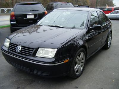 2010 vw jetta limited owners manual