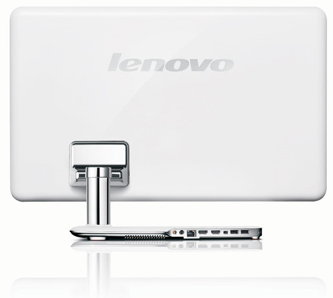 manually connecting bluetooth mouse and keyboard on lenovo idea centre
