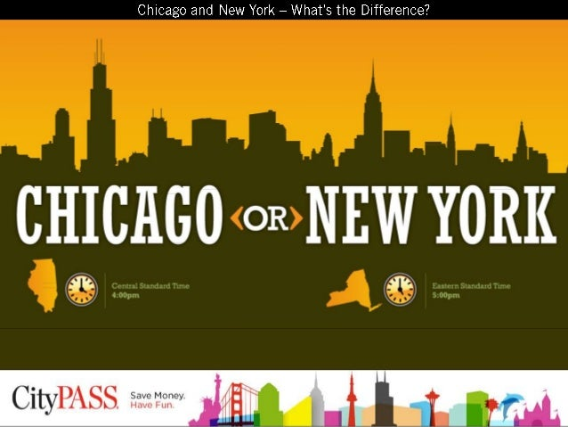 what vs which chicago manual