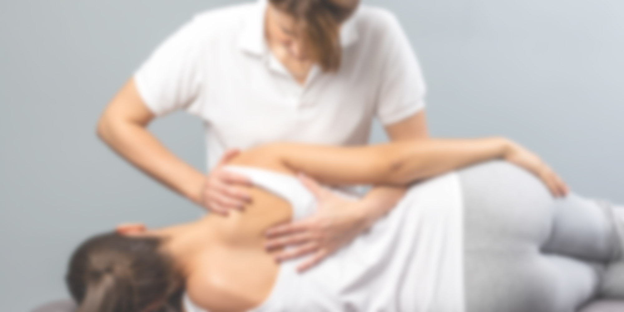 osteopathic manual practitioner immigration ban