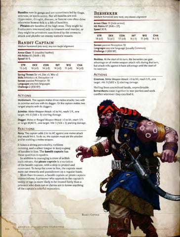 what page is ifrit monster manual 5e