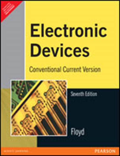 digital and analog communication systems 7th edition solution manual pdf