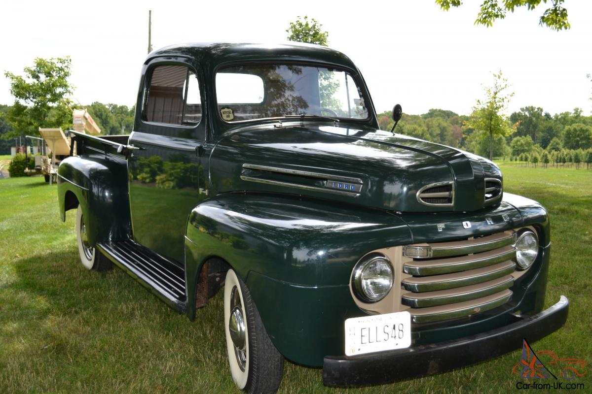 the best manual transmission for pick pickup truck