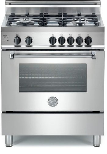 whirlpool gas convection oven manual