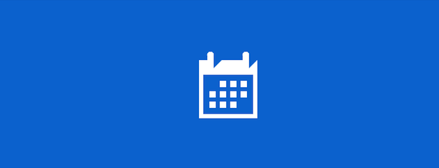 manually add icloud email to outlook 2016