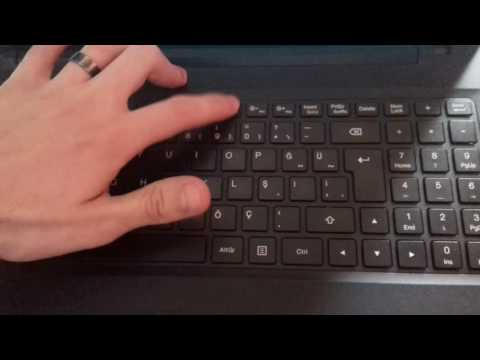 how to manually eject disc pc