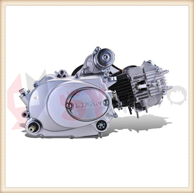 2 stroke motorcycle free air engine assembly manual