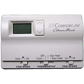 staefa control system thermostat manual