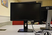 wyse thin client 3040 manual