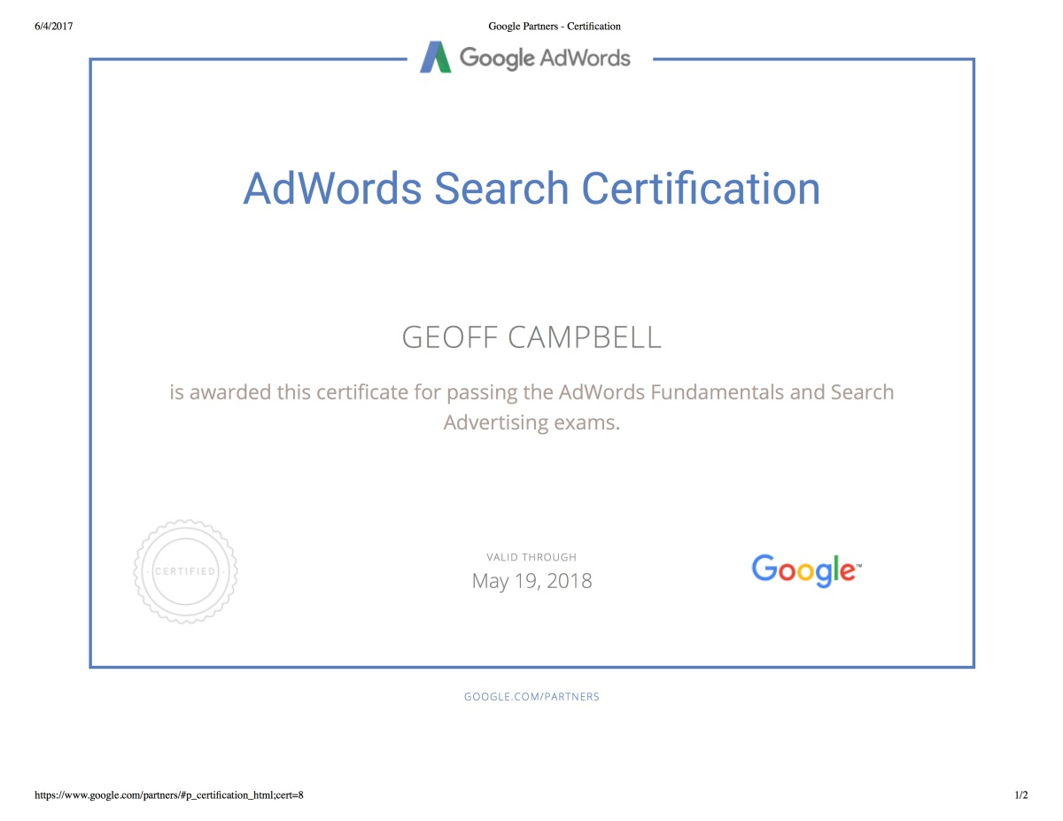 how to change ad words to manual cpc bidding