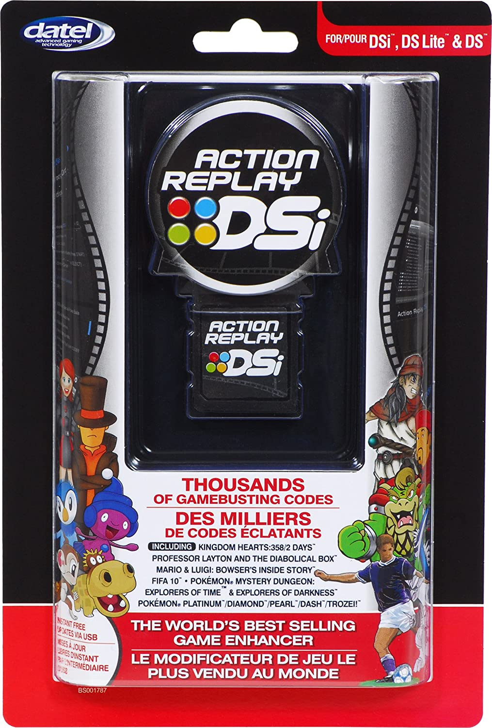 action replay gba sp manual