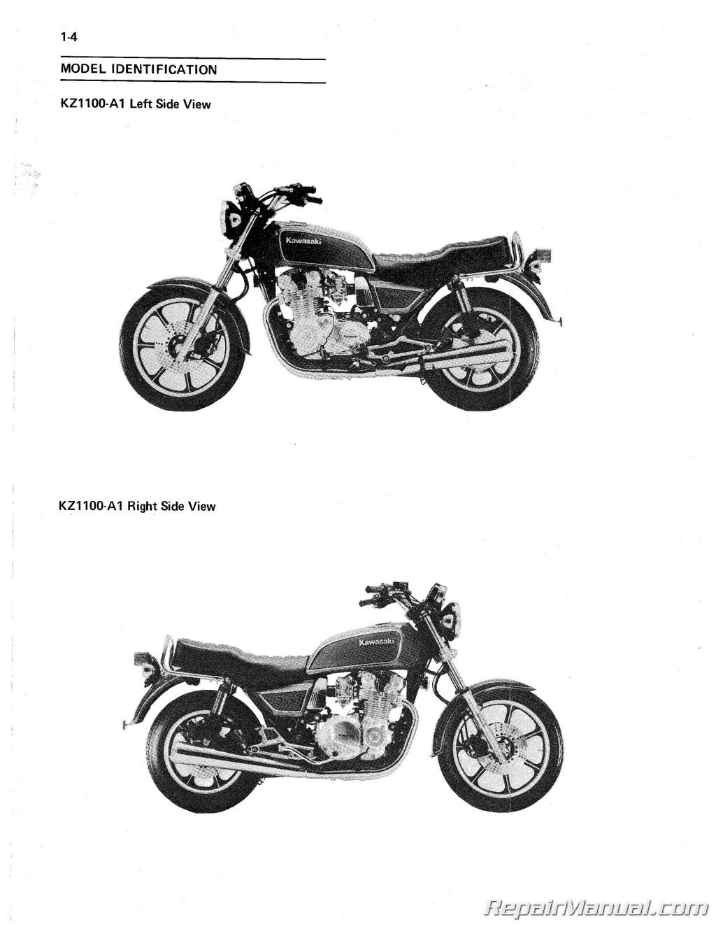 where can i buy the manual for 1981 suzski 1100