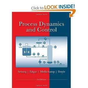 management control systems 4th edition solutions manual