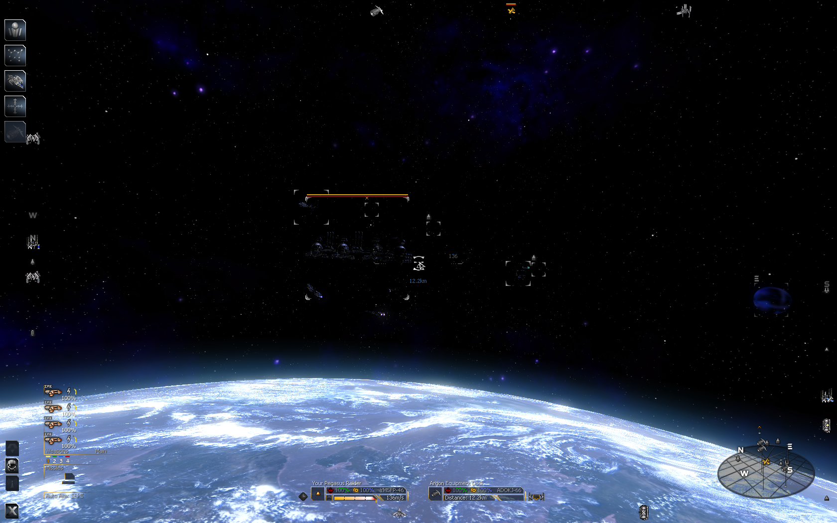 x3 terran conflict xtended mod manual