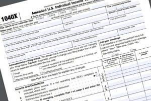 how do i manually enter payroll deductions in simply accounting