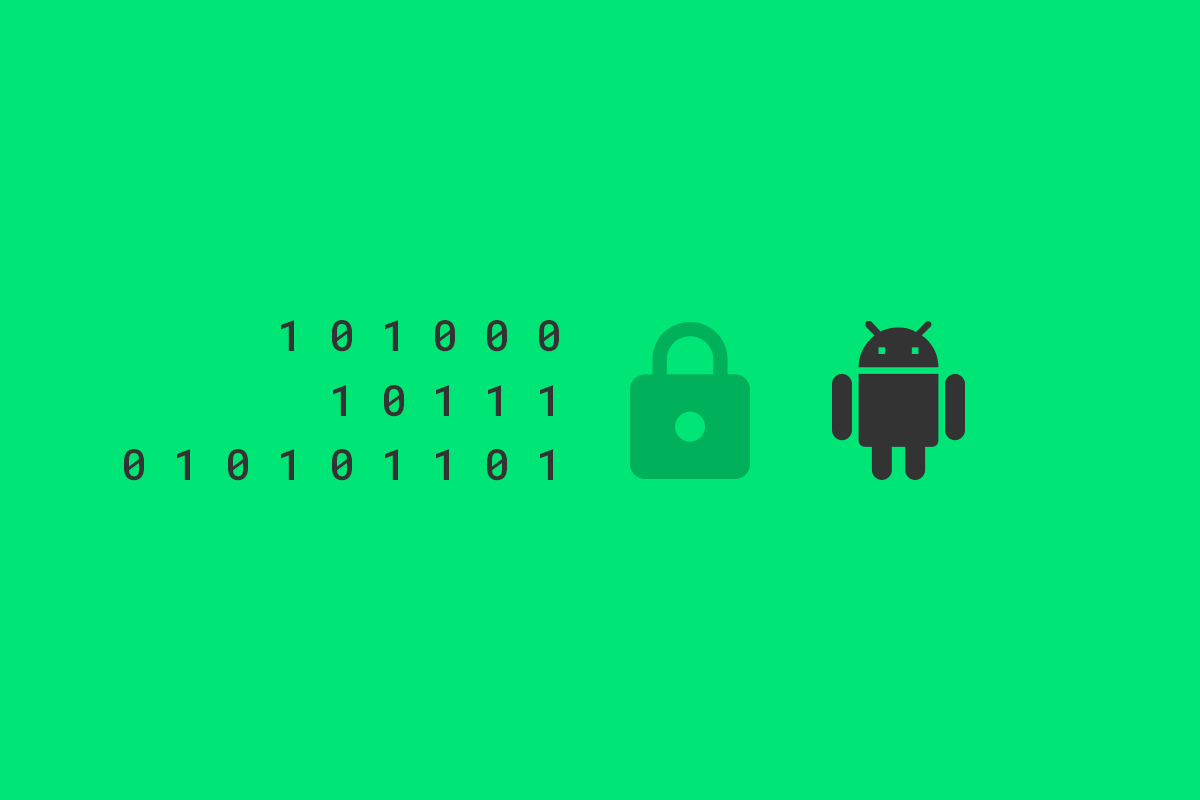 how to root my android device manually