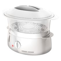 midea digital rice cooker stainless steel mb-m25 manual