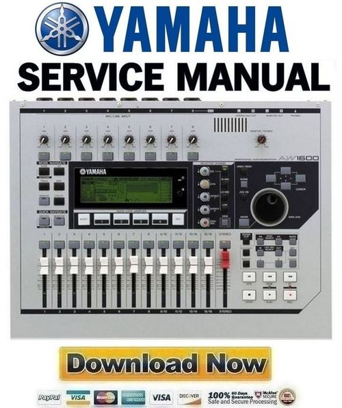 registered plans directorate technical manual