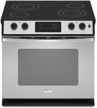 whirlpool accubake oven manual auto clean